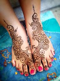 Henna Decorations Best 25 Henna Party Ideas On Pinterest Henna Night Mehndi