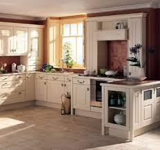 Kitchen Wardrobe Designs Traditional Kitchen Cupboards Design Under1roof In Kitchens