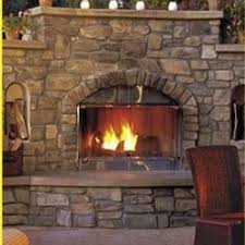 Fireplace Stores In Delaware by Flame Tech Fireplace Services New Castle De 23 Southgate