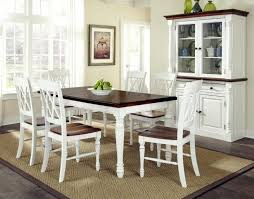 off white dining table ispcenter living in context