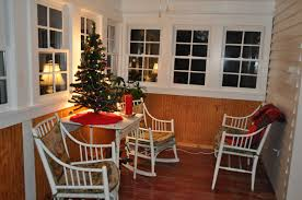 interior beautiful image of enclosed front porches design and