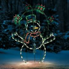 animated outdoor christmas decorations 233 best outdoor christmas decorations images on