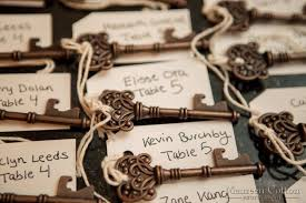 wedding favors for guests wedding favor wine opener amanda crafts
