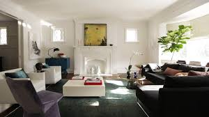 how to interior design your home editor s advice how to style your living room like a designer