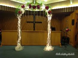 wedding arches rentals in houston tx wedding arches altars ceremony arches wedding ceremony