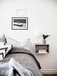 35 space saving wall mounted furniture and decor ideas digsdigs