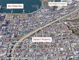 City Of San Diego Zoning Map by 311 Hawthorn St San Diego Ca 92101 Mls 170039469 Redfin