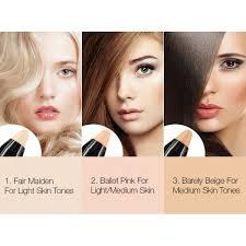 light medium skin tone rmk medium skin tone high definition beauty light cover care