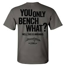 Bench Press Online Buy - bench bench t fck stress bench press t shirt shirts wear gym