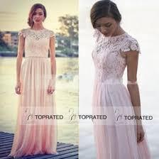 boho junior bridesmaid dresses australia new featured boho