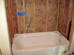 Bathtub Installation Guide Bathroom Bathtub Installation Brightpulse Us