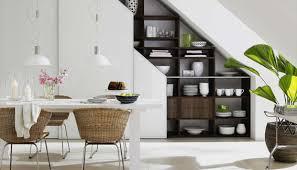 Designer Fitted Kitchens New Designer Kitchens In Derby U2013 Kitchen Vision U2013 Kitchen Company