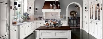 custer kitchens custom kitchen cabinetry kitchen remodeling