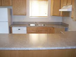 kitchen countertops how to refinish formica kitchen counter tops