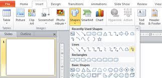 cara membuat power point kelas dunia cara membuat slide powerpoint unik dengan fitur scribble di