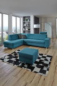 Wohnzimmerm El Couch 37 Besten Farbige Sofas Bilder Auf Pinterest Sofas Farbig Und