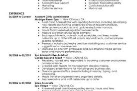 human resource resume exles advice for students so they don t sound silly in emails essay