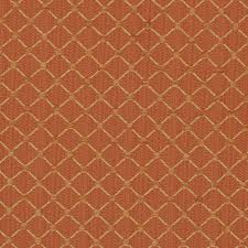 Orange Curtain Material Omega Curtain Fabric Terracotta Clearance Curtain Fabric Uk