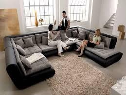 Big Oversized Chairs 20 Photos Big Sofa Chairs Sofa Ideas