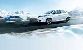 renault zoe engine renault zoe electric transport pinterest renault zoe