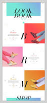 Home Care Website Design Inspiration 25 Best Fashion Websites Ideas On Pinterest Fashion Web Design