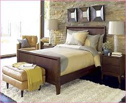 Crate And Barrel Bedroom Furniture Sale Big Sur Smoke Bed Crate And Barrel Bedroom Furniture Bedding