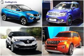 toyota india upcoming suv upcoming suv cars in india below 10 lakhs launch date price