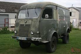 renault van classic renault van google zoeken classic european vans and