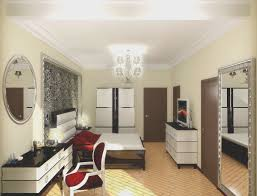 interior design top interior design in kerala homes decorations