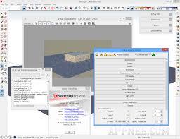 v ray for sketchup 3 4 u2013 full version download