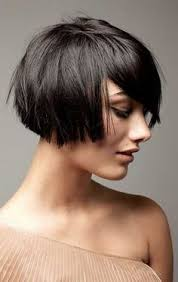 best 25 very short bob hairstyles ideas on pinterest very short