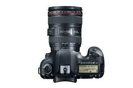 canon 5d mark iii black friday support dslr eos 5d mark iii canon usa