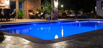 Ohio wild swimming images Vinyl lined swimming pool styles and designs easy living pools in jpg