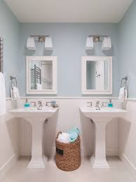 pedestal sink bathroom design ideas 29 best small bathrooms images on bathroom ideas for