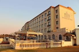bon hotel riviera on vaal in vereenigingtravpacker com
