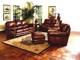 Cheap Couches For Sale Under  Cheap Couches For Sale Near Me - Living room sets under 500
