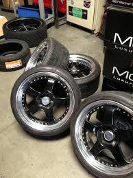 lexus chrome wheels leaking air jdmsw20 u0027s obsidian is350 build by jdmsw20 lexus is xe20 build