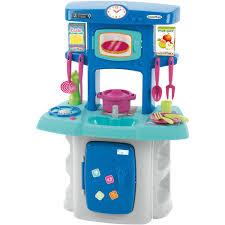 cuisine mcdo jouet catégorie marchande cuisine set de pièces et de billets