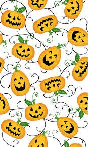 halloween scene clipart 244 best halloween scrapbook paper images on pinterest halloween