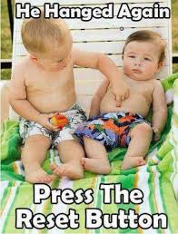 Baby On Phone Meme - download baby meme funny joke comedy for mobile cell phone