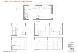 Catering Kitchen Layout Design by Kitchen Design Kitchen Design And Narrow Kitchen