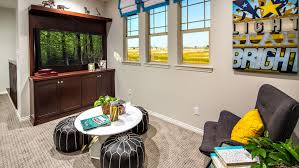 Empire Home Design Inc by Hampshire At College Park New Homes In Chino Ca 91710
