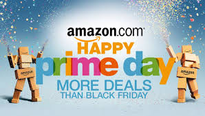 black friday blender sales prime day deals ninja instant pot u0026 blendtec southern savers