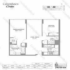 carillon miami resort u0026 condo unit 1209 condo for sale in north
