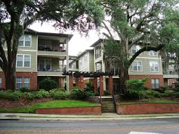 sorority house floor plans campus view condos for sale in gainesville fl