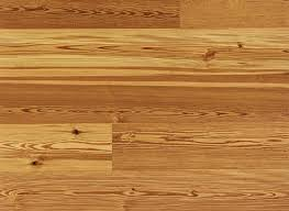 antique reclaimed pine wide plank engineered wood flooring