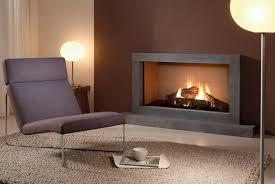 decorations stylish modern fireplace mantel for beautiful living