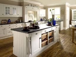 Farmhouse Kitchens Designs Traditional Farmhouse Kitchen Designs Frantasia Home Ideas