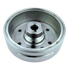 volant magnétique rotor arctic cat trv400 tbx400 400 375 suzuki