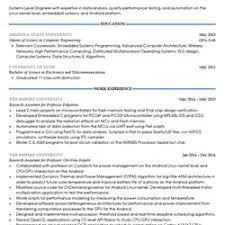 E Resume E Resumes Austin Editorial Services 9801 Stonelake Blvd